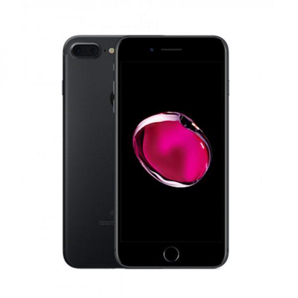 iphone 7 128gb a1784 black seminuevo buen estado