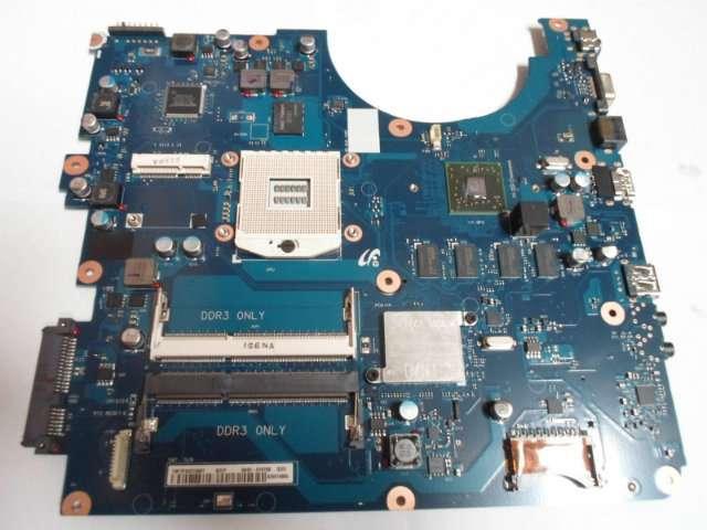 samsung UK6001