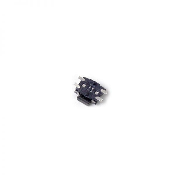 micro pulsador de power y reset para tomtom twonav y otros
