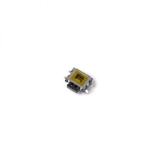 micro pulsador de power y reset para tomtom twonav y otros1