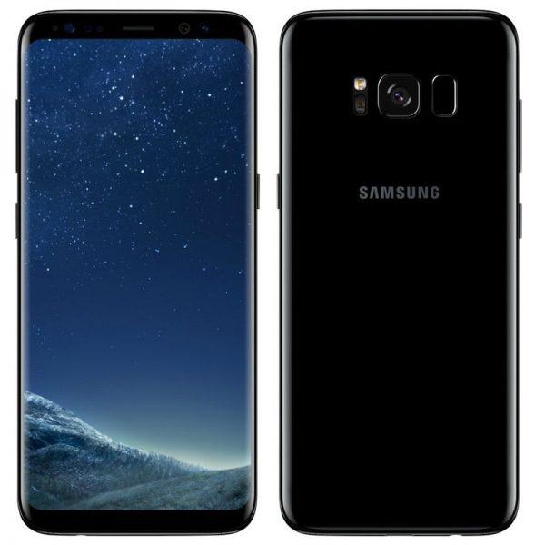 samsung galaxy s8 g9500 emod.es