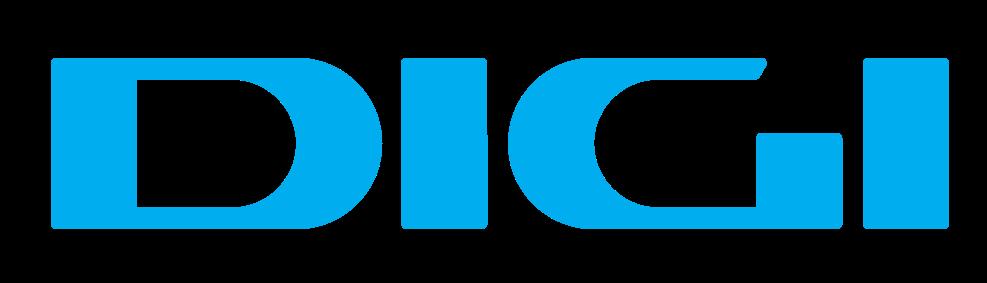 Digi Logo 1