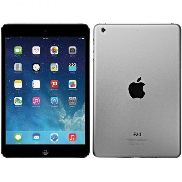 apple airpad 2 64gb emod.es  e1608239090712