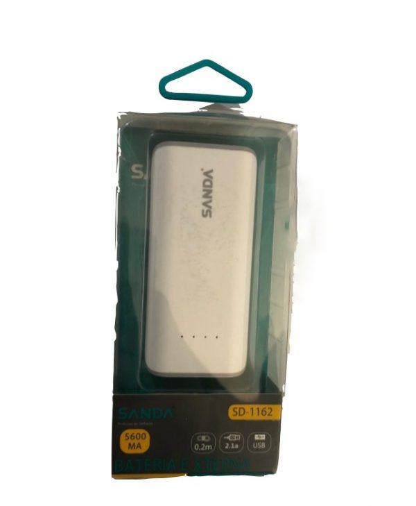 bateria externa emod.es